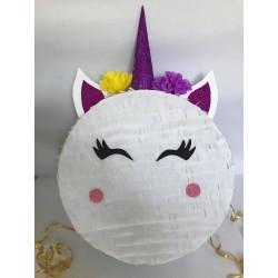 Pinjata Magjike ``Koke Unicorn``