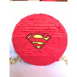 Pinjata Magjike ``Superman``