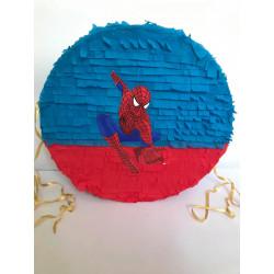 Pinjata Magjike ''Spiderman''