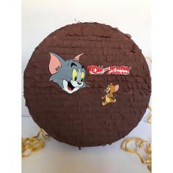 Pinjata Magjike ''Tom&Jerry''