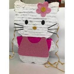 Pinjata Magjike ''Hello Kitty''