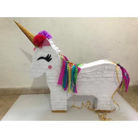 Pinjata Magjike  ''Unicorn''