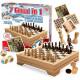 Loje Tavoline 7 ne1
