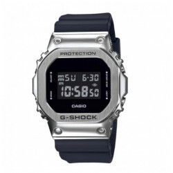 Ore Casio GM-5600-1ER