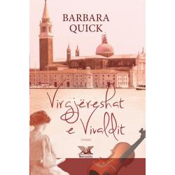Virgjereshat e Vivaldit