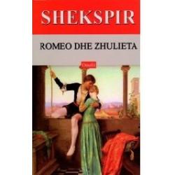 Romeo dhe Zhuljeta