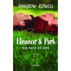 Eleanor & Park nje here ne jete