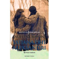 Tatiana dhe Aleksandri