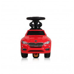 Chipolino Makine Ride on Car SPEED