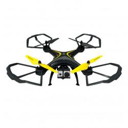Drone me Kamer dhe Telekomande