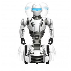 Robot Junior 1.0 Interactive + Music