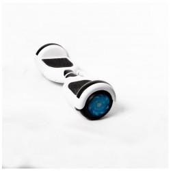 "Skuter Balancues Elektrik 6.5"" + Bluetooth"