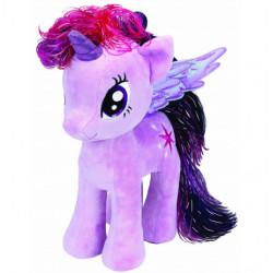 My Little Pony Ty Beanie Boos Sparkle 42Cm