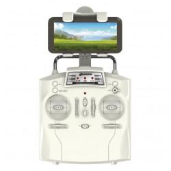 Dron Excelsior 2.4G