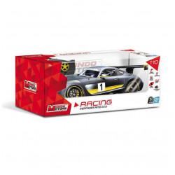 Makine e Telekomanduar Mondo Motors Mercedes AMG GT3 R/C 1:10