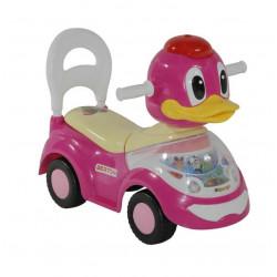 Lorelli Makine per Bebe Duck
