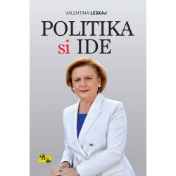 Politika si ide