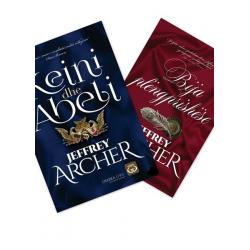Saga e Keinit dhe Abelit