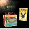 Set me 8 libra, merr 7 librat dhe perfito falas Harry Potter 8
