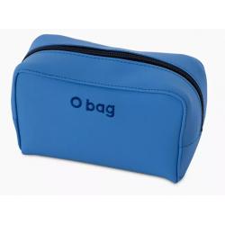 Cante Makeup O bag Beauty Blu OB0092