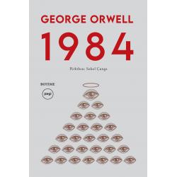 1984 – Pegi
