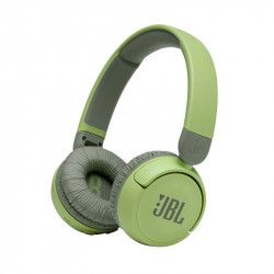 KUFJE JBL JR310BT GREEN