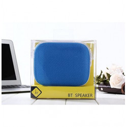 Boks Bluetooth JKR-3306