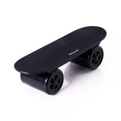 Boks Bluetooth Scooter ALS-6D833 Black