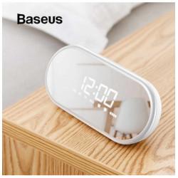 BOKS BLUETOOTH BASEUS E09