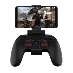 Controller Gaming GameSir G3s 2.4GHz