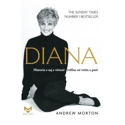 Diana Historia e saj e vertete
