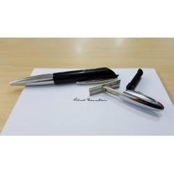 Stilolaps Colop me Vule Personale