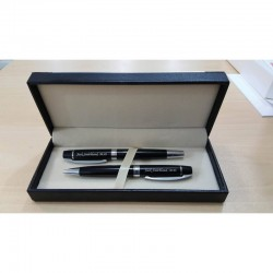 Set Stilolapsa Lluksoze te Personalizuar