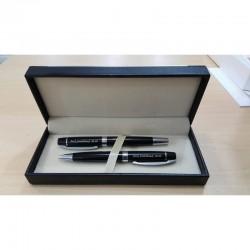 Set Stilolapsa Luksoze te Personalizuar extra gravim