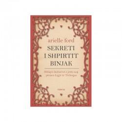 Sekreti i Shpirtit Binjak