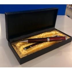 Set Stilolapsa Vishnje 811 te Personalizuar