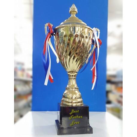 Trofe i Personalizueshem DH025