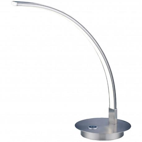 Llampe Tavoline LED Platinet 6W e Harkuar