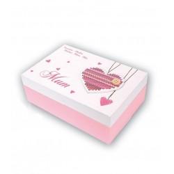 Kuti per Bizhuteri Mom