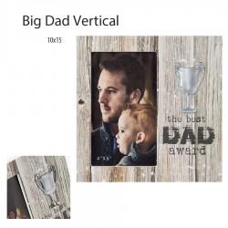 Kornize Big Dad