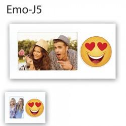 Kornize Emoji-J5