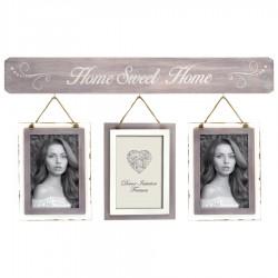 Kornize me 3 Foto 'Home Sweet Home'