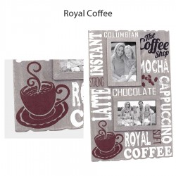 Kornize Royal Coffee