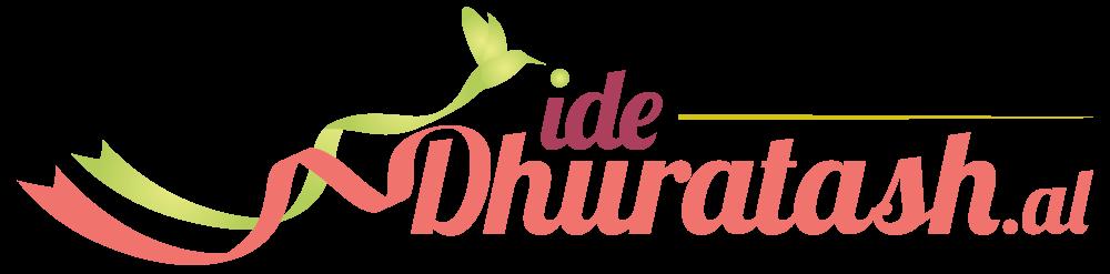 Ide Dhuratash
